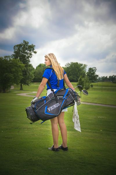 Macaleh Golf 2014-38.jpg