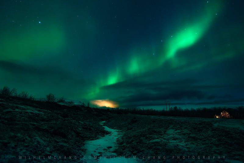 Northern-Light.jpg