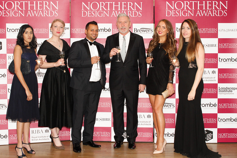Northern Design Awards_wall-55.jpg