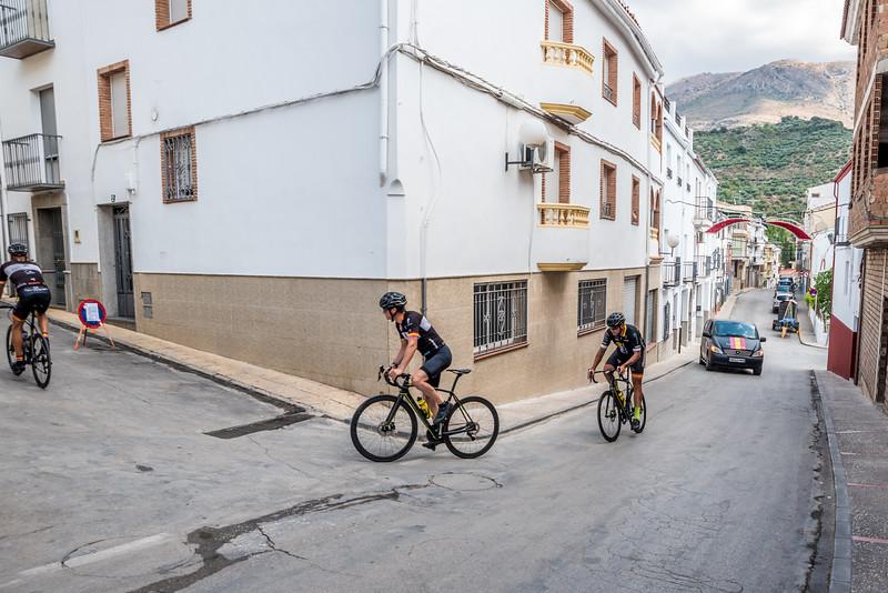 3tourschalenge-Vuelta-2017-354.jpg