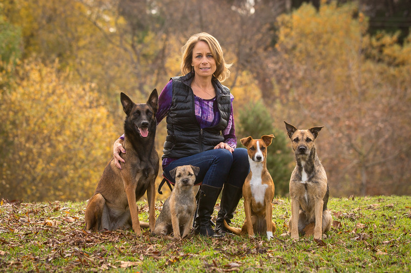 Dog Photos-Edited-5.jpg