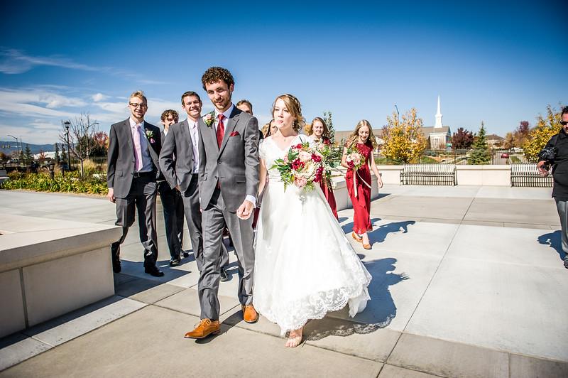 Corinne Howlett Wedding Photo-426.jpg