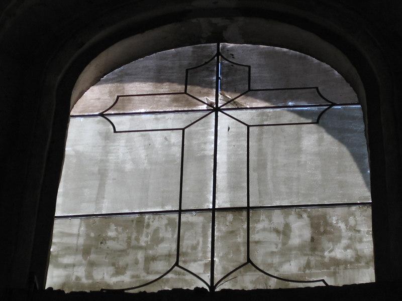 Claudia Monastery 026.jpg