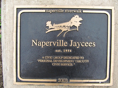Naperville Scenes