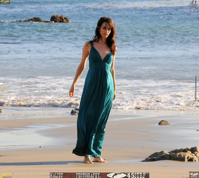 matador swimsuit malibu model 007..00....jpg