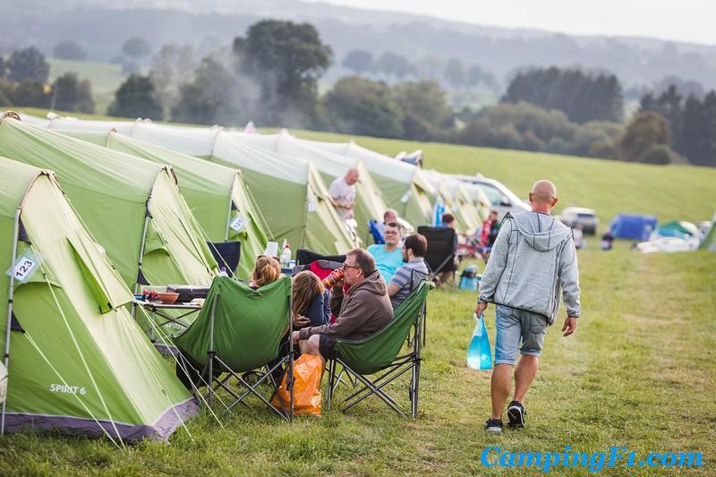 Camping F1 Spa Campsite-71.jpg