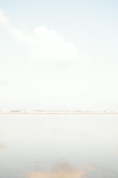 20091208 - 17094 of 17716 - 2009 12 08 001-003 Cendering Beach Shots.jpg