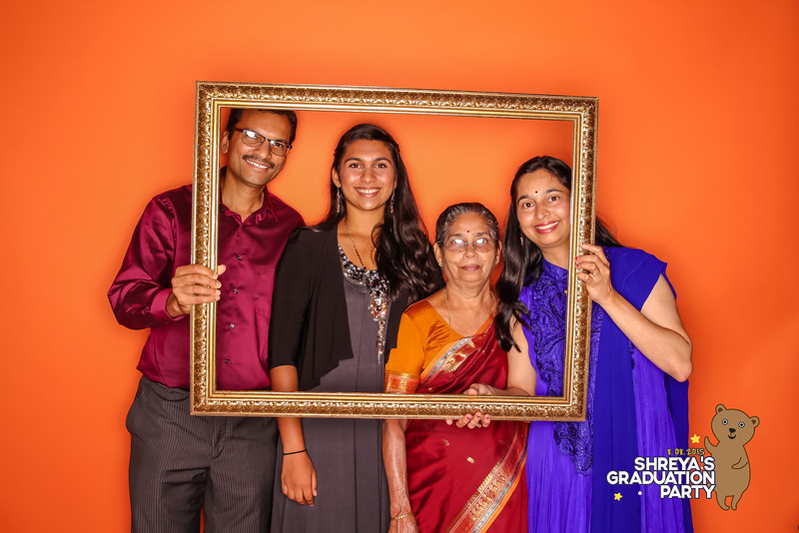 Shreya's Graduation Party - 141.jpg