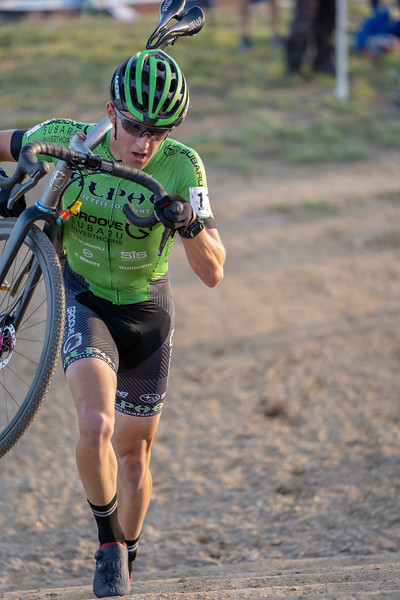 Gage_Hecht_US_Open_CX18_06763.jpg