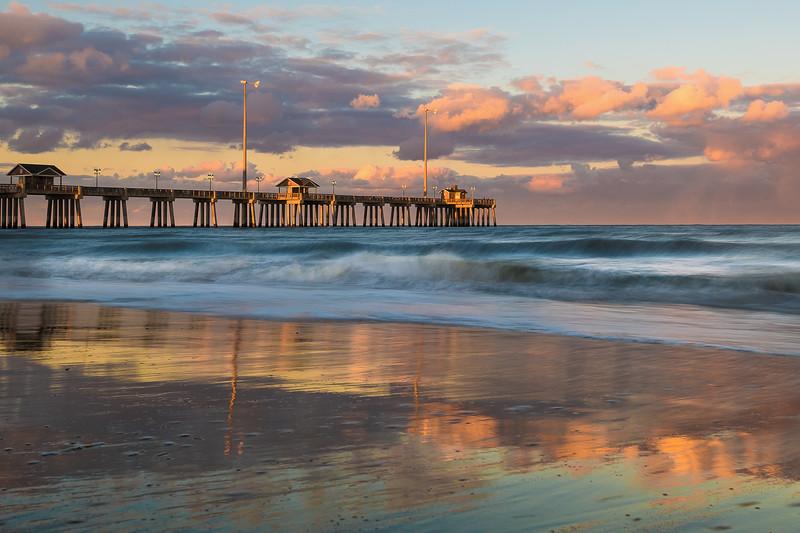 Jeanettes Pier sunset.jpg