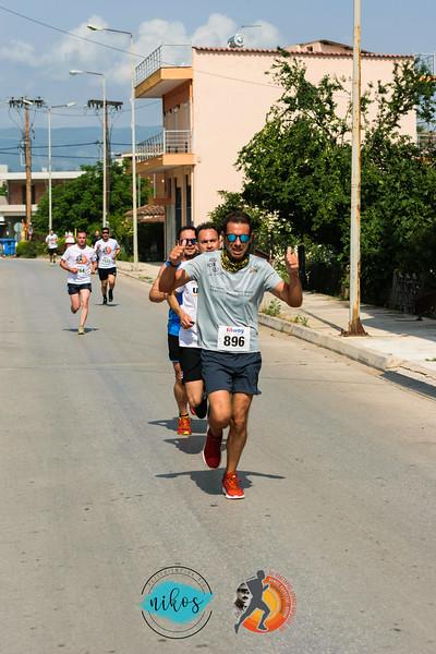 3rd Plastirios Dromos - Dromeis 5 km-21.jpg