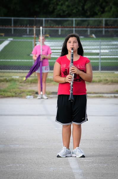 Band Practice-25.jpg