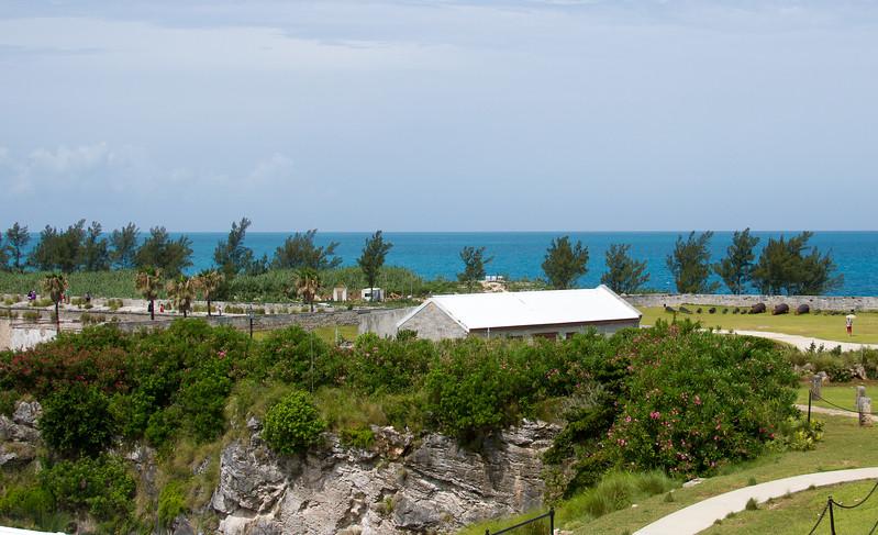 Bermuda-4699.jpg