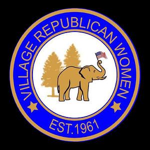 Village Republican Women