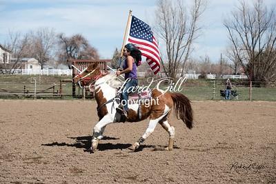 Colorado Gay Riders Association (CGRA)