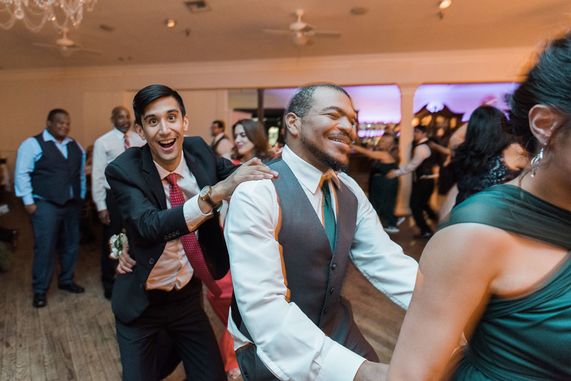 ELP0125 Alyssa & Harold Orlando wedding 1518.jpg