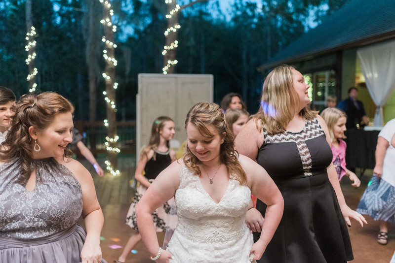 ELP0224 Sarah & Jesse Groveland wedding 3316.jpg