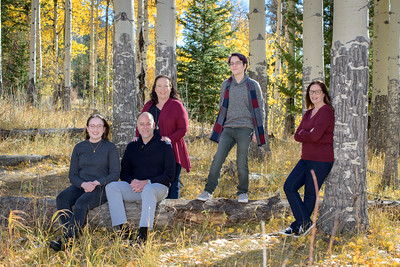 Baltzell Family - FINALS GALLERY