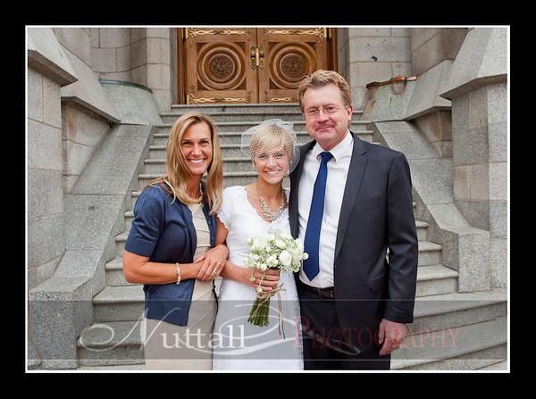 Christensen Wedding 058.jpg