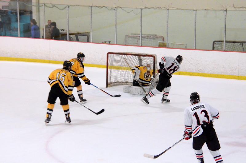 170922 Junior Bruins Hockey-165.JPG