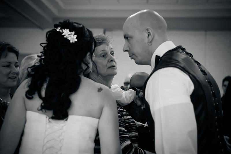 Derek and Shay wedding Edits 2-22.jpg