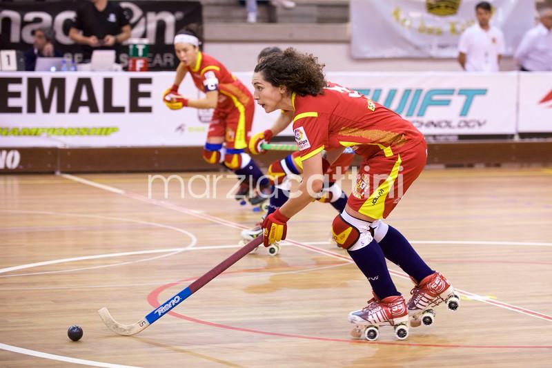 18-10-11_3-England-Spain11