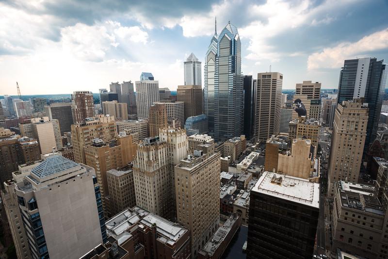2014-048_OS_Migrants_Ibrahim_Mingora-Philadelphia_07.jpg