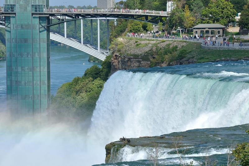 DSC_7826_060_Niagara.jpg