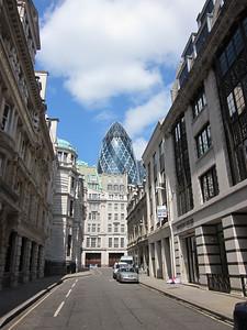 UK, London