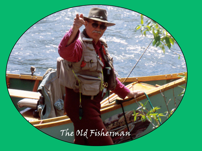 Old Fisherman Screen.jpg