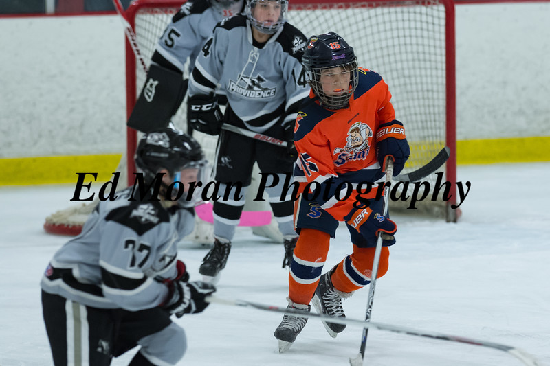 Cranston3-2-17-17-Providence jr Friars Vs Jr. Saints-854020.JPG