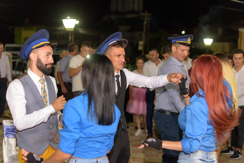Petrecere-Nunta-08-18-2018-71170-LD2_4983.jpg