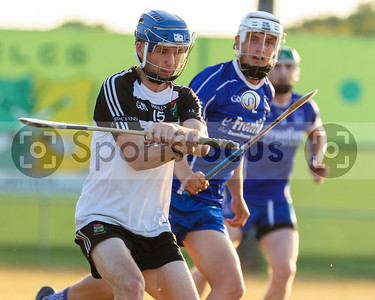 25-July-2018 - Thurles-Sarsfields vs JK Brackens