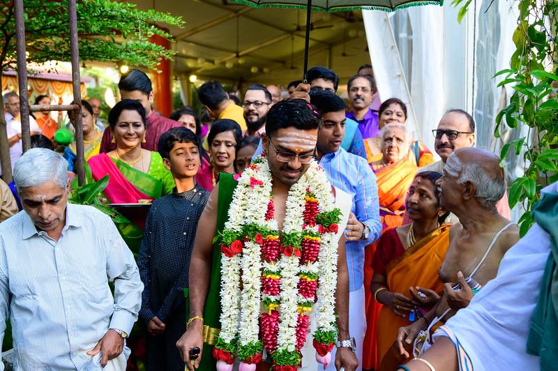 2019-12-Ganesh+Supriya-5182.jpg