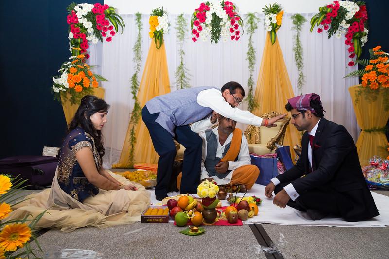 bangalore-engagement-photographer-candid-98.JPG
