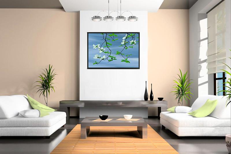 living-room-minimal-poster-dogwood.jpg