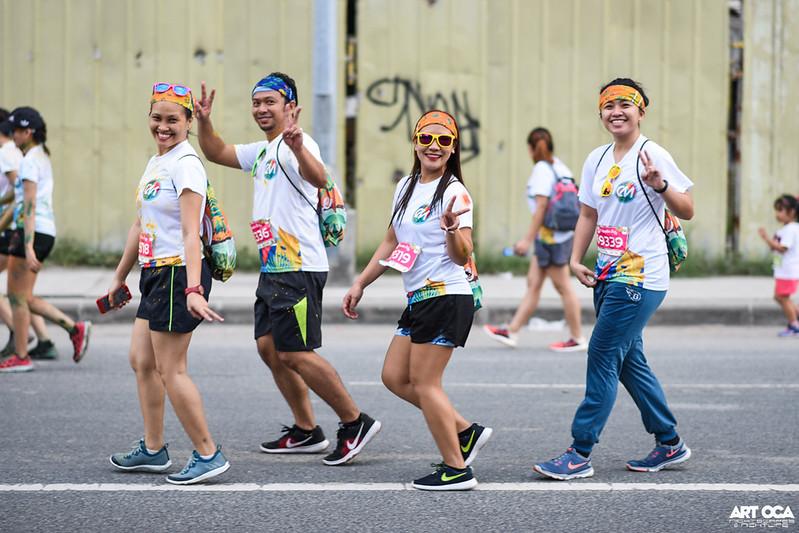 Color Manila Paradise Run 6 (70).jpg