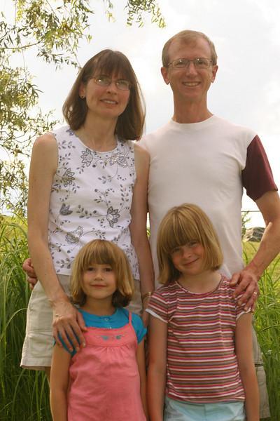 Rossi Family (17).JPG