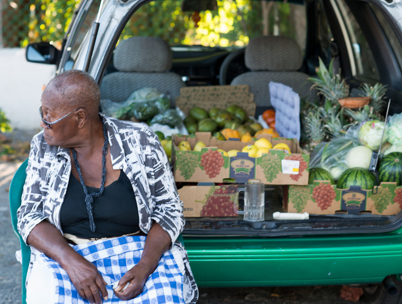 Antigua Tuesday D800-2078.jpg