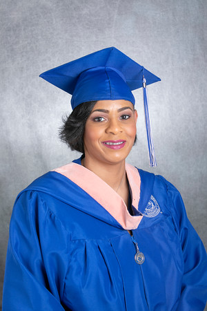 Aisha Harris Bond