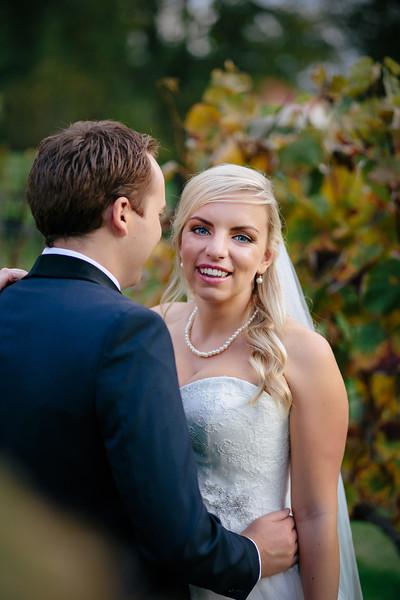 Adam & Katies Wedding (696 of 1081).jpg