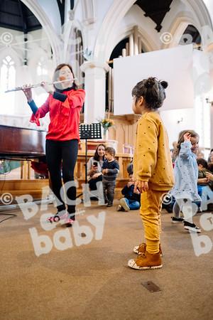 © Bach to Baby 2019_Alejandro Tamagno_Highbury and Islington_2019-11-09 013.jpg