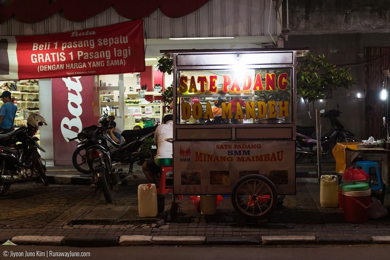 Jakarta-6100263.jpg