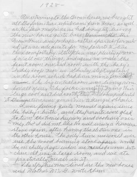 Marie McGiboney's family history_0149.jpg