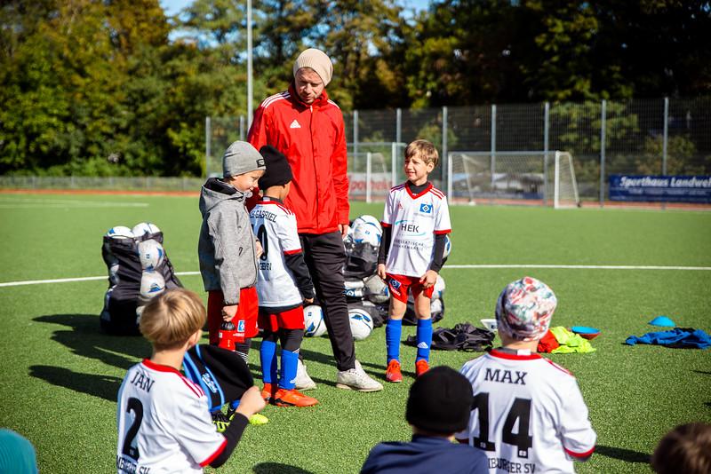 Feriencamp Rahlstedt 07.10.19 - a (08).jpg