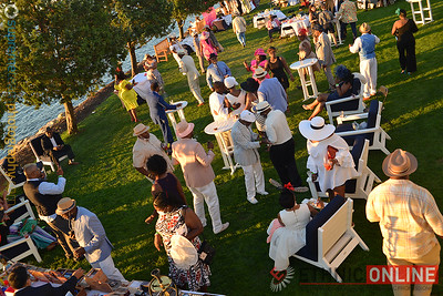 Ethnic Online 6th Annual Kentucky Derby Day Party Fundraiser