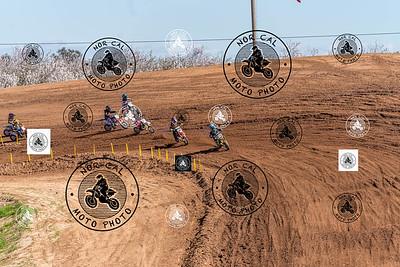 Race 17 50cc Beg 4-8
