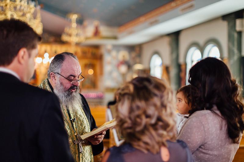 Baptism-Fotis-Gabriel-Evangelatos-2527.jpg