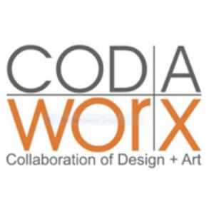Coda Worx.png