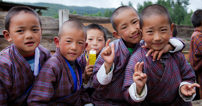 Bhutan-153.jpg